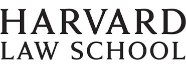 Harvard Club of Washington, DC