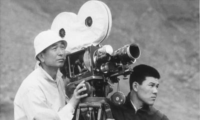 Social Distancing - 7 movies of Akira Kurosawa