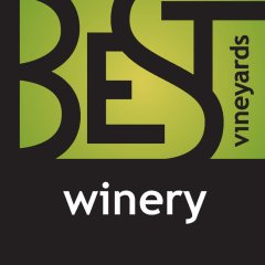 Wilbert Best