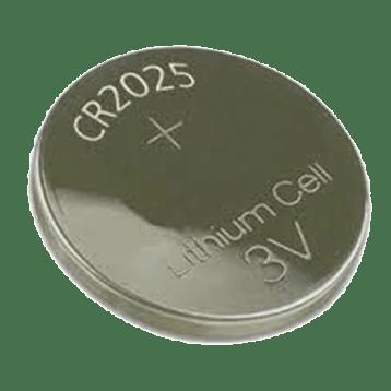 Lithium - Primary