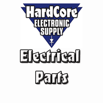 Electrical Parts & Components