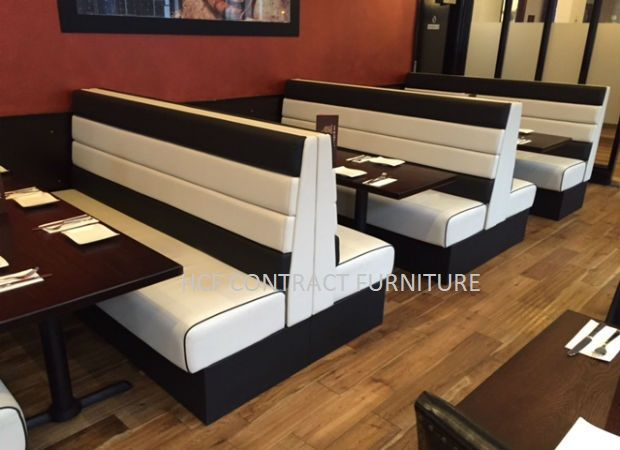 Dining Table Low Price