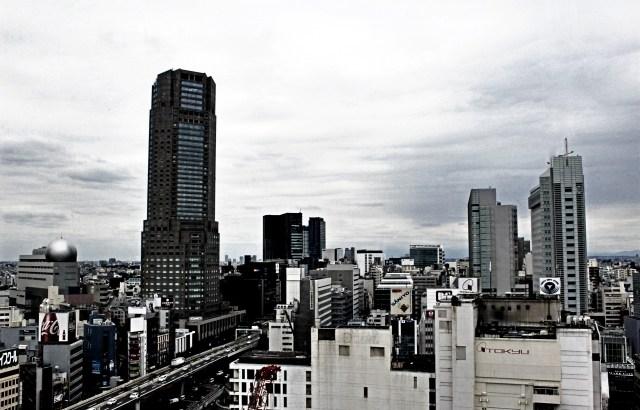グローバル化で日本人が困った6つのこと