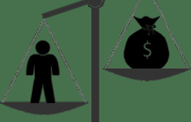 財政健全化は既に達成されているのではないのか〜国の借金の嘘〜