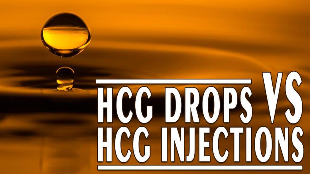 HCG-Drops-vs-HCG-Injections-1024x574.jpg