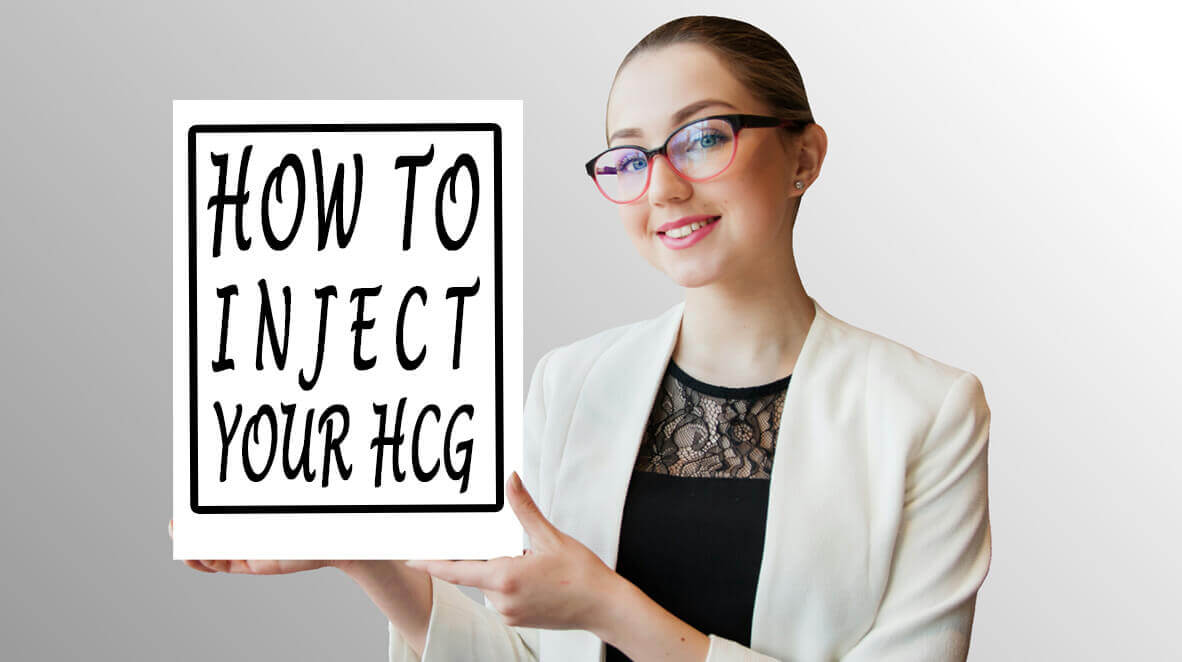How-To-Inject-Your-HCG2.jpg?ssl=1