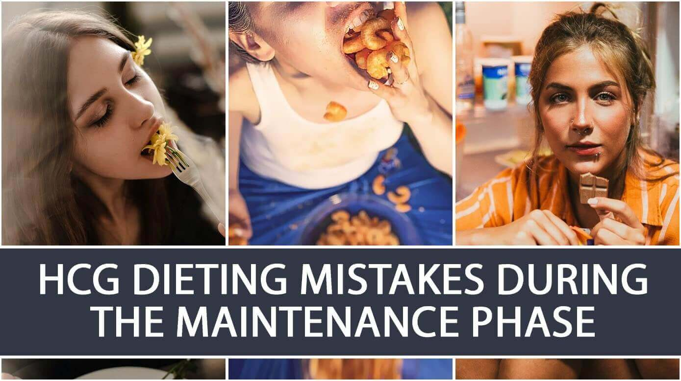HCG-Dieting-Mistakes-during-the-Maintenance-Phase.jpg?ssl=1