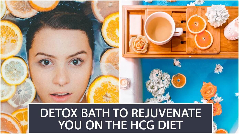Detox-Bath-to-Rejuvenate-You-on-the-HCG-diet.jpg?ssl=1