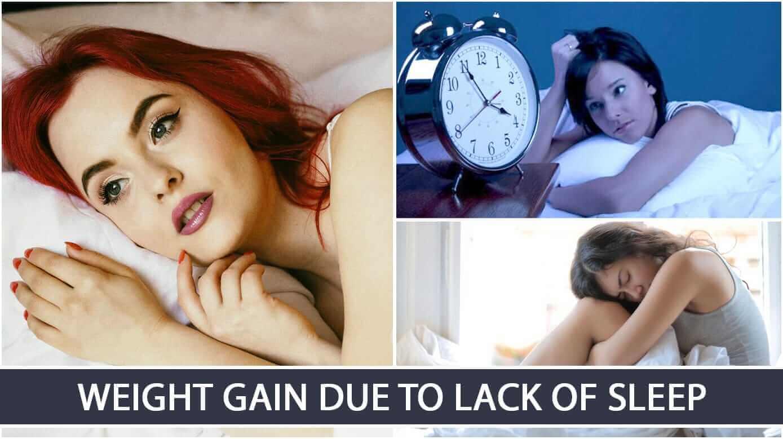 Weight-Gain-due-to-Lack-of-Sleep.jpg?ssl=1