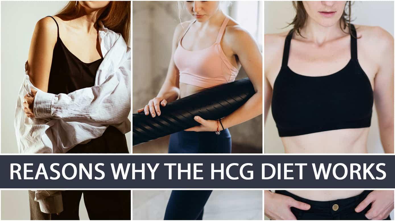 Reasons-Why-the-HCG-Diet-Works.jpg?ssl=1