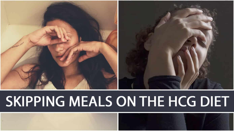 Skipping-Meals-on-the-HCG-Diet.jpg?ssl=1