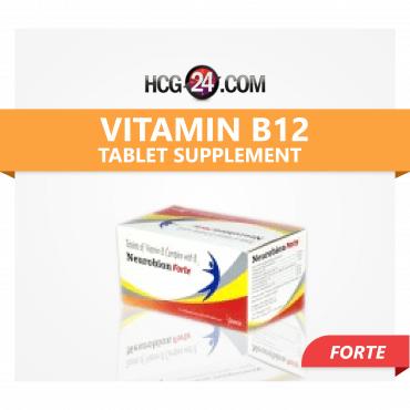vitamin-b12-tablet-suplement@3x-370x370.png