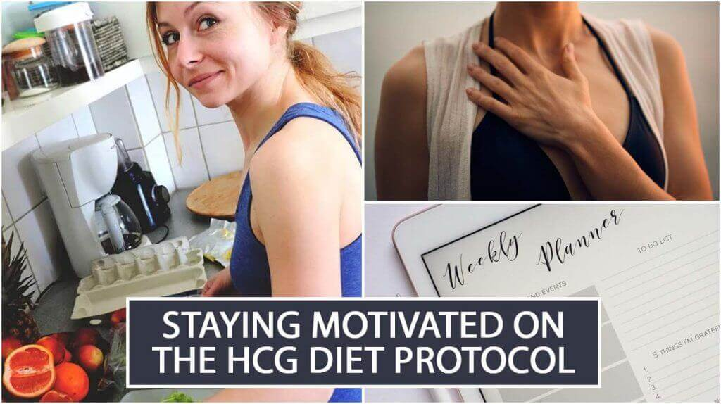 Staying-Motivated-on-the-HCG-Diet-Protocol-1024x574.jpg
