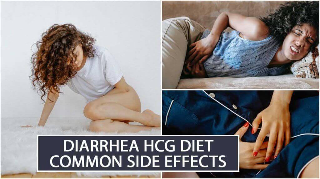 Diarrhea-HCG-Diet-Common-Side-Effects-1024x574.jpg