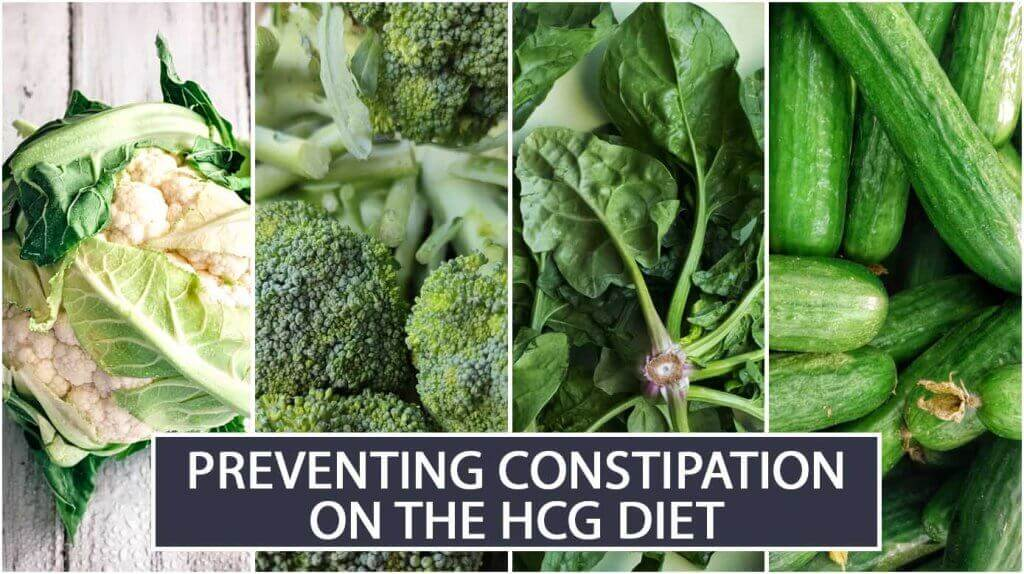 Preventing-Constipation-on-the-HCG-Diet-1024x574.jpg