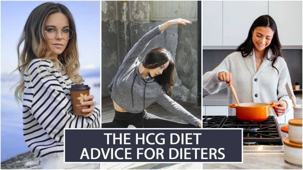 The-HCG-Diet-Advice-for-Dieters-1024x574.jpg