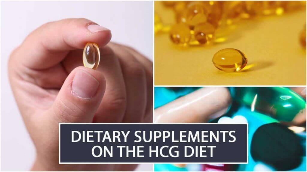 Dietary-Supplements-on-The-HCG-diet-1024x574.jpg