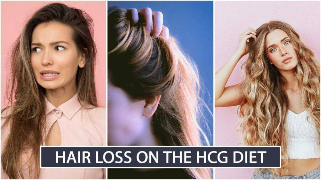 Hair-Loss-on-the-HCG-Diet-1024x574.jpg