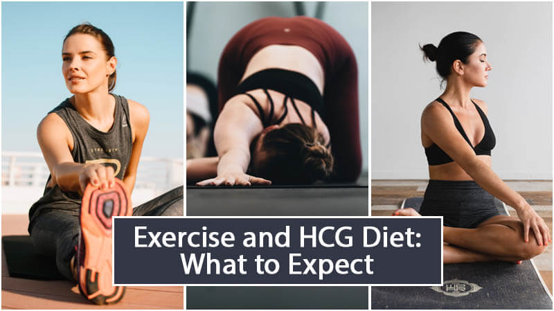 Exercise-and-HCG-Diet-What-to-Expect.jpg?ssl=1