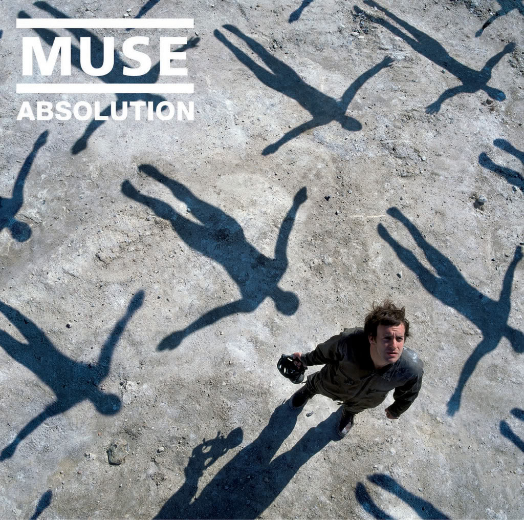 Muse-Absolution2003
