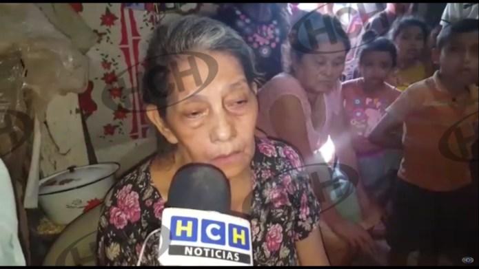 Asesinan a un anciano en Santa Rita, Santa Bárbara