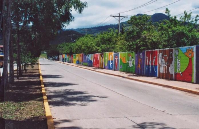 ¡Robos descarados a los atletas hondureños! Pruebas contundentes y las autoridades no proceden