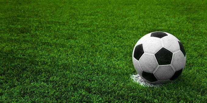 Conozca las nuevas reglas del fútbol que regirán desde este sábado