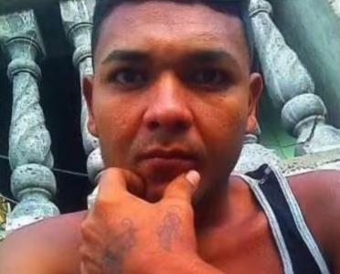 Asesinan a conductor de bus de la ruta San Judas-El Centro, La Ceiba! |  HCH.TV
