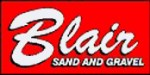 Blair Sand & Gravel (1017546 Ont.)Limited