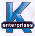 K Enterprises