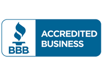 bbb_acredited_business_202x150