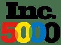 inc_5000_202x150