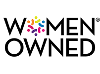 nys-women-owned_color_2_202x150