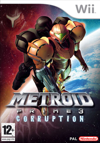 Metroid_Prime_3_cartula_PAL