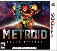 metroid-samus-returns-box