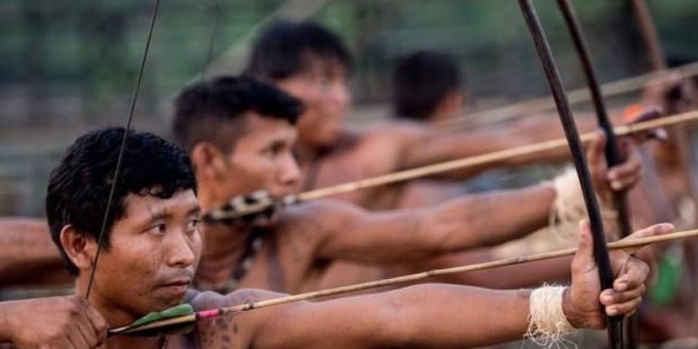 nativos-amazonicos-201710062033