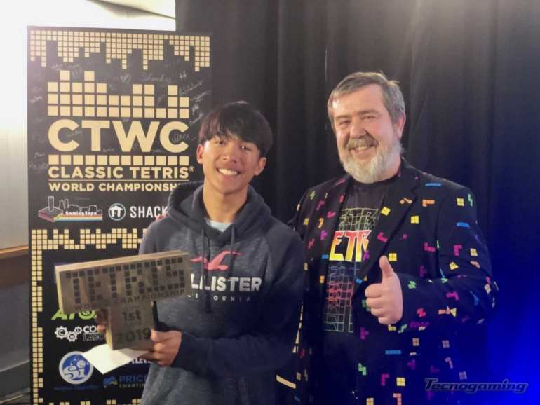 campeon-CTWC-2019-1280x960