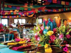 como-organizar-una-fiesta-mexicana-comida-y-decoracion-03