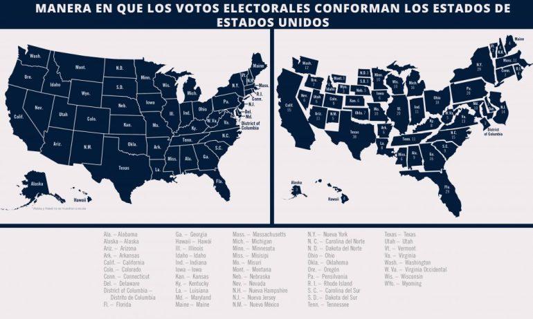Spanish_ElectoralCollege_combined-1068x641