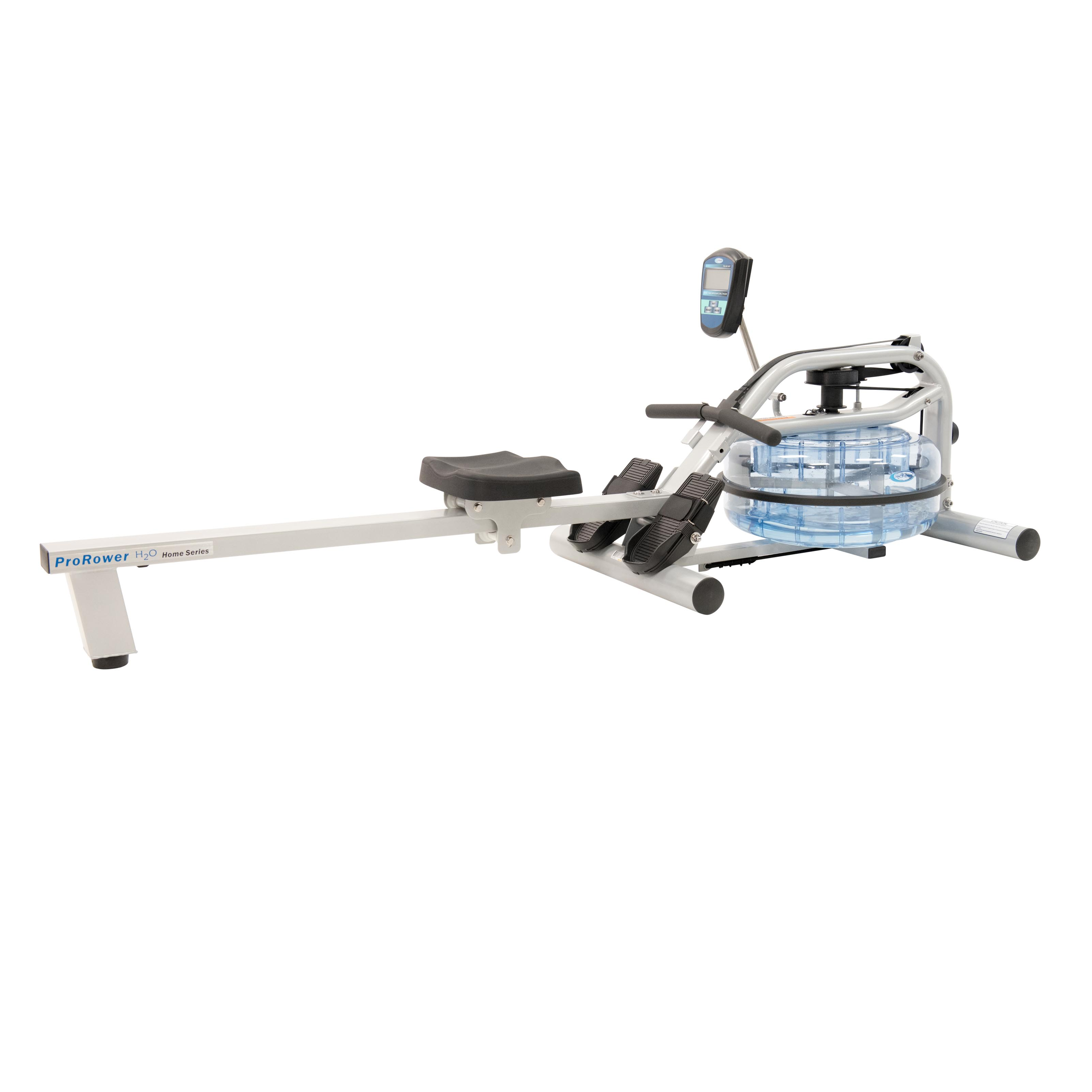 RX-750 Waterrower why buy used or rent at this price?!