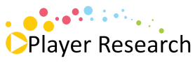 Player Research9