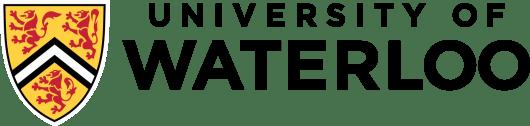 UniversityOfWaterloo