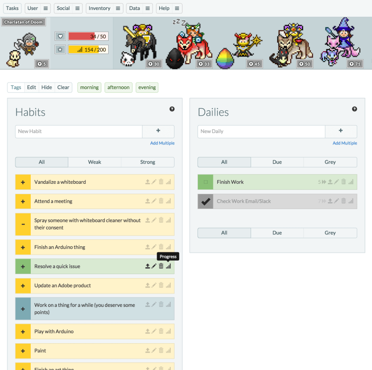 gamification-habit-screenshot