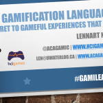 The 5 Gamification Languages: Gameful Experiences That Last