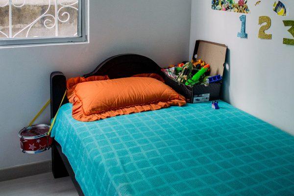 apartamentos-en-caucasia-5