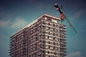 edificaciones-3