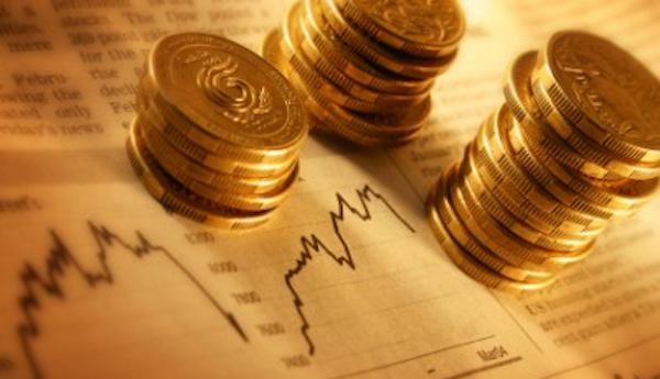 cotação ouro Como Investir em Ouro: O Guia Completo