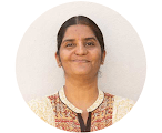 Aparna Kumaraswamy