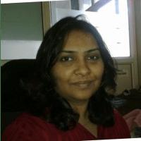 Dr Vandana Sarda