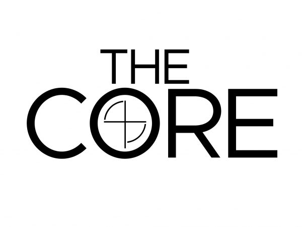 The Core – New Member Class at Holy Cross